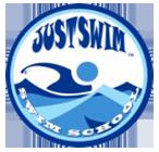logo_JUSTSWIM